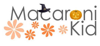 Pumpkin Patch Kitsap County by Halloween And Harvest Events In Kitsap On October 31 2015