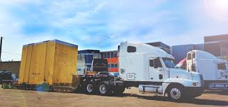 BBT Logistics Inc. | Long Short Haul Otr Trucking Company Services Best Truck Companies Struggle To Find Drivers Youtube Nashville 931 7385065 Cbtrucking Watsontown Inrstate Flatbed Terminal Locations Ceo Insights Stock Photos Images Alamy 2018 Database List Of In United States Port Truck Operator Usa Today Probe Is Bought By Nj Company Vermont Freight And Brokering Bellavance Delivery Septic Bank Run Sand Ffe Home Uber Rolls Out Incentives Lure Scarce Wsj
