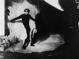 The Cabinet Of Doctor Caligari 1920 by Cabinet Of Dr Caligari 1920 Posters At Allposters Com
