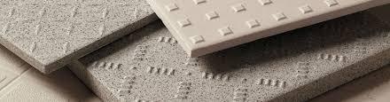 non slip floor tiles estate buildings information portal