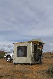 ARB Awning Room W/Floor; 2500mm X 2500mm; | ARB4406A - British 4x4 ... Coreys Fj Cruiser Buildup Archive Expedition Portal Arb 4x4 Accsories 813208a Deluxe Awning Room Wfloor Ebay Amazoncom 2000 Automotive Thesambacom Vanagon View Topic Tuff Stuff 65 X 8 Camp Shelter With Pvc New Taw All Access Setting Up Youtube Install How To On A Four Wheel Camper Performance Camping Essentials Set Up Side And Sun Room