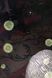 Dresser Palmer House Haunted 56 best orbs images on pinterest ghost hunting ghost photos and