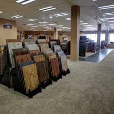 molyneaux tile carpet wood 18 photos flooring 170 quinn dr