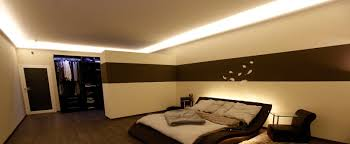 3 indirekte led beleuchtung gefühle home home decor decor