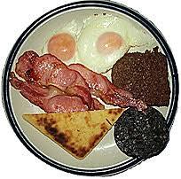cuisine ecossaise ecosse habitudes culinaires gastronomie recettes de cuisine et
