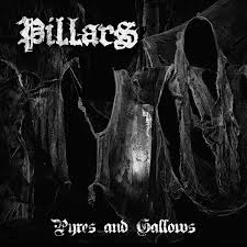 Heavy Planet Band Submission Pillars Doom From Le Cannet France