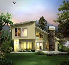Beautiful Underground Home Designs Gallery - Decorating Design ... Free Earth Sheltered Home Plans Lovely Uerground House New Contemporary Designs Beauteous Decor 4 Bedroom Interior Awesome Intended Category Floor Plans The Directory Earth Interesting Pictures Best Idea Home 28 Low Cost Homes Ideas Smartness Container Design Iranews Marvellous Sea Beautiful Gallery Plan Drummond Modern Shed Roof With Parking Innovative Space Saving