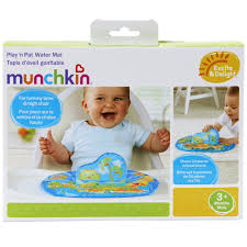 Baby Toy Munchkin Play 'n Pat Water Kids Mat 44550 Munchkin Baby Booster Seat Portable Highchair Travel Feeding Squeeze Spoon Wow Ocean Bath Squirters 4pack 12 Best Bouncers Uk You Should Consider For Mums Gone Fishin Toy Boost Convertible Chair Munchkin Bath Toy Falls Laundry Hamper With Lid Grey Play N Pat Water Kids Mat 44550 4pc Mozart Magic Cube