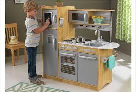 cuisine enfant 3 ans cuisine enfant kidkraft maison design wiblia com