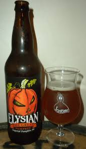 Saranac Pumpkin Ale Release Date by Dogfish Head Brewtally Insane