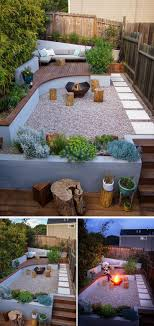Best 25+ Outdoor Lounge Ideas On Pinterest | Patio, Patio ... 16 Diy Outdoor Shower Ideas Fixtures Creative Design And Diy Backyard Theater Fence What You Need For A Movie Family Hdyman These 27 Projects For Summer Are Extremely Cool Best 25 Theatre Ideas On Pinterest Theater How To Build Huge Screen Cheap Youtube Movie Tree Deck House Kids Tree Bring More Ertainment Your Backyard By Building An Outdoor System 9foot Eertainment W How Sports