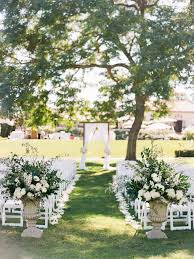 San Diego Wedding Venue Highlight | The Inn At Rancho Santa Fe ... Backyard Wedding Planning Guide Ideas Checklist Pro Tips In Del Mar 14920 Via De La Valle Kris Trinas Normal Heights Photographer Affordable Venues In San Diego El Cajon Photography Beautiful Weddings Jolla Locations By Connie Nathan Encinitas California Lauren Spinelli Otography Adrienne Jason Wedding Venues San Diego Outdoor Fniture Design And Intimate Backyard Lakeside Paige Nelson Cooldesign Architecturenice