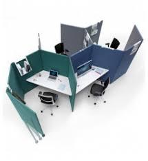 s駱aration bureau open space cloisonnette bureau 100 images amovible pour open space d