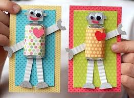 Go To The Links 12x12cardstockshop Facebook Pg 12x1 Get Some Creative Crafting Ideas Using Cardstock Papers