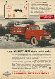 International Truck Parts Catalog Pics Parts Online Intertional Truck Catalog Ihc Hoods Old Best Resource 1966 1967 1968 Dealer Book Mt112 1929 Harvester Mt12d Sixspeed Special Trucks Beautiful Used Grill For Manual Bbc 591960 Diagram Ihc Wiring Diagrams Fuse Panel Electrical Box I Engine Part Chevrolet Expensive Car 1953 Ac Circuit Cnection