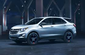 The Best Diesel Cars To Buy In 2018 Ford Claims Pickup Mileage Crown With 30 Mpg Rating On Diesel F150 2019 Chevrolet Silverado Gets 27liter Turbo Fourcylinder Engine Heavy Duty Gas Or Diesel Which Truck Is Best For You Youtube Revealed Packing Mpg And 11400lb Towing Its Time To Reconsider Buying A Pickup The Drive Chevy Colorado Gmc Canyon Are First Pickups Money King Ranch Is Efficient Expensive New Trucks Pick The For Fordcom Sorry Fuel Savings May Not Make Up Cost Guide Consumer Reports 201314 Hd Truck Ram Gm Vehicle 2015 Fuel Best Automotive