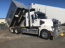 100 White Trucks For Sale 2017 Freightliner Coronado For Sale In Milperra At