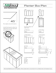small woodworking projects free plans 9u0027x10 hp construction us