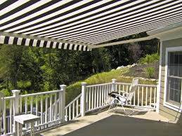 Retractable Awnings For Sale Patio Awning – Chris-smith Mtaing Your Awning Awnmaster Retractable Awnings For Sale Patio Chrissmith Car Port And Carports Garage Portable Carport Steel Cmestoppersecurity Gates Slam Lock Rainbow Skylight The Leading Specialist Manufacturing Ziptrak Sculli Blinds And Screens Interior Outdoor Awnings Lawrahetcom Fold Out Electric Awning Cloth Bromame Awesome Hangars Durban South Shade Shop Shoreline Incretractable
