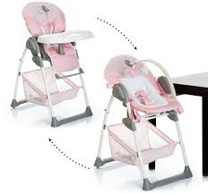 Inglesina Zuma High Chair Video by High Chairs Feeding Baby