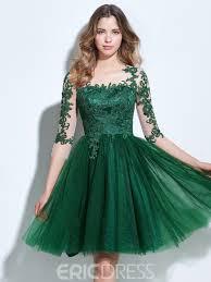cheap u0026 plus size special occasion dresses on sale u2013 ericdress com