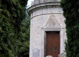 100 Architectural Masterpiece Ancient Building Described As Architectural Masterpiece In
