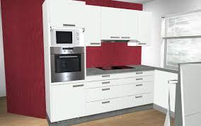 neue küche auf 8 qm küchen forum