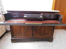 bureau napoleon 3 achetez bureau napoléon iii occasion annonce vente à troyes 10