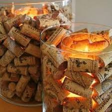 25 things you can diy with corks wine themed kitchen wine and
