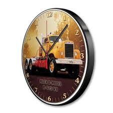B-Model Bulldog 'Take Me Back To The 60's' Wall Clock ... Bulldog Truck Sales 5055 Hammond Industrial Dr Cumming Ga 30041 Used 2009 Intertional Prostar Sleeper For Sale In 2371 Posts Facebook Mack Trucks Wikipedia New 2018 Mack Mru613 Cab Chassis For Sale 515003 Used 2010 Ford F150 Platinum 4wd Puyallup Wa Near Graham Diesel Vehicles In Car And Kme 103 Tuff Fire To Northbridge Fd Truckpapercom 2013 Freightliner Scadia 113 For 2012 Xlt