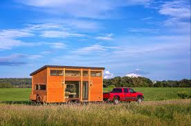 100 Wood Powered Truck 15 Of The Coolest Handmade RVs You Can Actually Buy Campanda Magazine