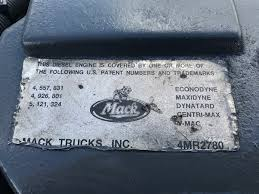 USED 2000 MACK E7 TRUCK ENGINE FOR SALE IN FL #1067 Mack Trucks Pmac Mini Rl Series Rear Loader Garbage Truck Mid Atlantic Waste Vanguard Centers Commercial Dealer Parts Sales Service 2005 Mac 51 Tipper Trailer Kens Repair Southern Centre Ud Volvo Hino R Model Restoration Mickey Delia Nj Hot Rod High Definition Background Hueputalo Pinterest Isuzu Nqr Rl8 Rel Owned By Future City Of La Flickr Mack Truck Engines For Sale 2017 Ford Super Duty Mac Youtube
