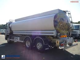 Benzovežių Sunkvežimių VOLVO FM9-380 6X2 Fuel Tank 19.5 M3 / 5 Comp ... Xdalyslt Bene Dusia Naudot Autodali Pasila Lietuvoje Truck Trailer Repair Central Connecticut Tank Fabrication And Bladder Buster 2017 Ford Super Duty Offers Up To 48 Gallon Fuel Ram Recalls 2700 Trucks For Fuel Tank Separation Roadshow Rear Mount Gas 6372 Short Bed Step Side Classic Parts Talk Install How To Install A 40gallon Refueling Youtube 19992010 Replacement Trend Diesel Trucks The Transportation Delivery Of Diesel Actros 780l A93040701 Trucks For Disassembly Uab Benzovei Sunkveimi Lvo Fm9380 6x2 195 M3 5 Comp