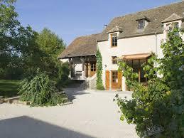 chambre d hotes en bourgogne maison de charme à beaune sur la route des vins de bourgogne