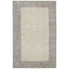 8 X 10 Mohawk Home Area Rugs Rugs The Home Depot