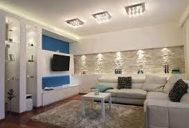 wohnzimmer deckengestaltung rigips caseconrad