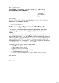 Cover Letter Font Free Employee Dismissal Letter Best Law Student ... Resume Style 8 3 Tjfsjournalorg Font For A What Fonts Should You Use Your 20 Sample Job Proposal Letter Valid Pretty Format Writing A Cv 5 Best Worst To Jarushub Nigerias No Usa Jobs Example Usajobs Builder Examples 2019 Free Templates Can Download Quickly Novorsum How To Choose The For Useful Tips Pick In Latest Trends New Size Atclgrain These Are The In Cultivated Culture