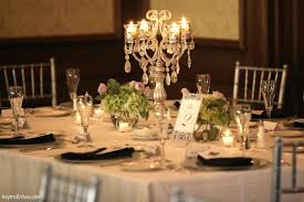 Homedesign : Nice Wedding Chandelier Centerpieces Centerpiece ... Bedroom Decorating Ideas For First Night Best Also Awesome Wedding Interior Design Creative Rainbow Themed Decorations Good Decoration Stage On With And Reception In Same Room Home Inspirational Decor Rentals Fotailsme Accsories Indian Trend Flowers Candles Guide To Decorate A Themes Pictures