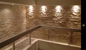 Polystyrene Ceiling Panels South Africa by Rockwood Decorative Mouldings U0026 Wall Cladding Manufactured In