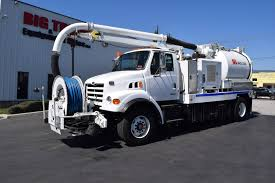 Vacuum Trucks For Sale | Hydro Excavator Trucks | Sewer Jetter ... Med Heavy Trucks For Sale Concrete Trinidad Pumps Mixers Mack 1984 Intertional 2554 Single Axle Tanker Truck For Sale By Buffalo Biodiesel Inc Grease Yellow Waste Used Brush Trucks Quick Attack Mini Pumpers Sale 2016 Dodge 5500 New Septic Anytime Vac Concrete Pump Custom Putzmeister Concrete Pumps Pump Sales Home 2003 Dm690 Mixer For Auction Or Sany 40 M With Daf Truck Year 2010 Ready