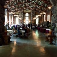 Ahwahnee Hotel Dining Room Menu by The Majestic Yosemite Dining Room American Restaurant