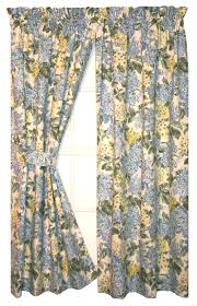 bj s country charm country curtains country style curtains