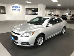 Featured Used Cars For Sale In Spokane | Used Subaru Dealer Serving ... 1995 Freightliner M916 Spokane Wa 500452 Equipmenttradercom Wandering In For Food Trucks The Sheppard Service Utility Mechanic In For Truck Inventory Freightliner Northwest 1985 Gmc General Dump Sale 356998 Miles Valley Larry H Miller Dtown Toyota Vehicles Sale Used Cars Spokaneusedcarsalescom Trucks 2009 Intertional 7400 118235713 1999 Tional N85 Boom Bucket Crane Auction Or Chevy Dealer Near Me Autonation Chevrolet