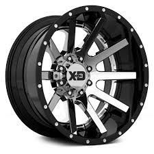 XD SERIES® XD200 HEIST Wheels - Chrome Center With Black And Milled ... New Chevy Trucks For Sale In Greendale Kelsey Chevrolet Amazoncom Truck Suv Wheels Automotive Street Offroad 375 Warrior Vision Wheel Mini Metro Unisex Messenger Bag Fits Laptops Up To 15 Chrome Black Or Lugs On Fx4 Wheels Ford F150 Forum Holographic Cws Allnew 2019 Ram 1500 Review A 21st Century Pickup Truckwith The Custom Packages 20x10 Fuel Xd Series Xd200 Heist Center With And Milled Matheny Motors Parkersburg Charleston Morgantown Wv Gmc Dubsandtirescom 22 Inch Gianelle Santos 2ss Lip