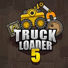 Flazm.com - Indie Games Studio Truck Loader 2 Walkthrough Level 17 Youtube 16 Truck Loader Forklift With Full Load Onpallet In A Warehouse Buy The Crew On Ps4 Xbox One Pc Ubisoft Us Cool Math Games Two World Rapide Nirapplication Schuitemaker Machines Bv Products Curbtender Inc Bull Sugar Cane Grab Manufacturers Low Loader Mod For Farming Simulator 2017 3 Axis China Cstruction Machinery Shovel Wheel Ton Zl20 Photos