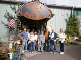 IBEW Local 375 | Retirees Bills Bike Barn Goodbye New York Hello Pennsylvania Jillian Bob Rtyfour Home Motorcycle And We Find An Address In Gettysburg Ben Motorcycle Mania Old Houses One Mans Vast Museum September 24 2016 Free Spirit Aaca Fall Meet Hershey Pa October 5 Chapter Custom Cycles Original Reproduction Parts Labour Weekend Sale Oct 2015 Youtube From Barn Find To Racer Rm250 2stroke Dirt Magazine