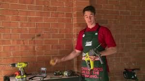 Shed Anchor Kit Bunnings by How To Hang A Bicycle Bunnings Warehouse