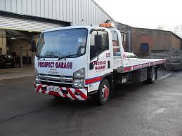 Used Isuzu Recovery Truck Vehicle Transporter In Wigan, Greater ... Isuzu Gigamax Cxz 400 2003 85000 Gst For Sale At Star Trucks 2000 Used Tractor Truck 666g6 Sold Out Youtube Isuzu Forward N75150e Easyshift 21 Dropside Texas Truck Fleet Used Sales Medium Duty Npr 70 Euro Norm 2 6900 Bas Japanese Parts Cosgrove We Sell New Used 2010 Hd 14ft Refrigerated Box Self Contained Trucks For Sale Dealer In West Chester Pa New Npr75 Box Trucks Year 2008 Mascus Usa Lawn Care Body Gas Auto Residential Commerical Maintenance 2017 Dmax Td Arctic At35 Dcb
