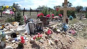 100 Dennis Hoppers Grave 8 25 2012 YouTube