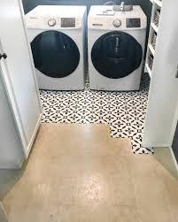 flooring stimulating vinyl floor tiles carpet amazing